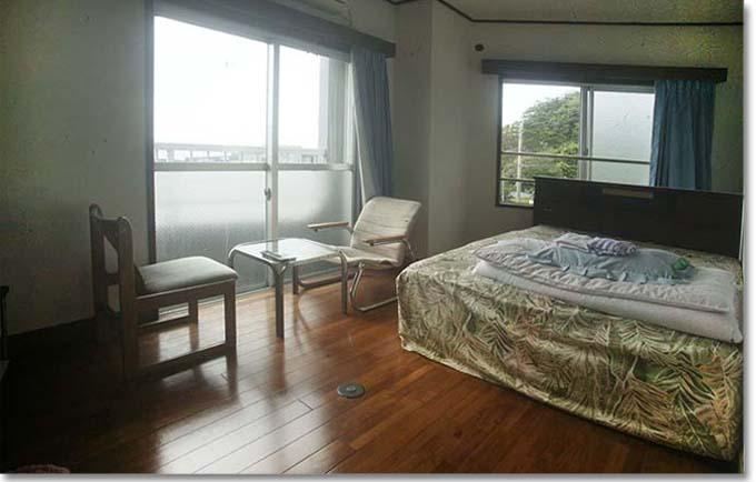 hotel_youma
